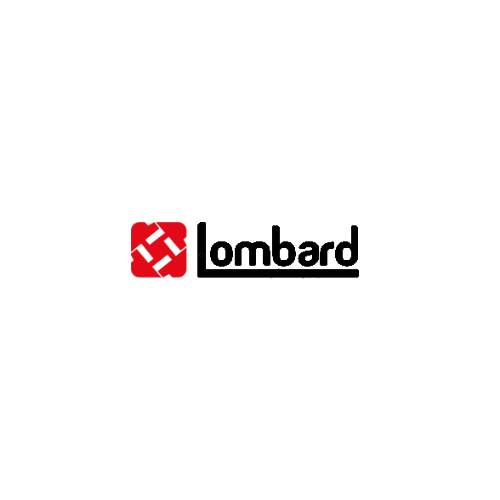 Productos Lombard